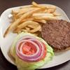 50% Off American Cuisine at Spurlock's