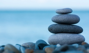 Carolyn Asnien, MA, LMHC, CASAC: One or Three Hypnotherapy Sessions from Carolyn Asnien, MA, LMHC, CASAC (Up to 78% Off)