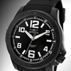 $56 for an Invicta Men's Specialty Watch