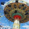 Breakwater Beach Waterpark at Casino Pier – Up to 53% Off