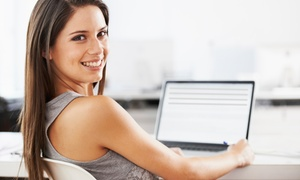 Online City Training: Six Sigma Online Course: Green or Black Belt or Both from Online City Training (Up to 93% Off)