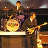 """""""Beatlemania Now"""" – Up to $13 Off Tribute"""