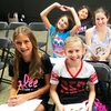 Up to 80% Off Kids' Voice Lessons
