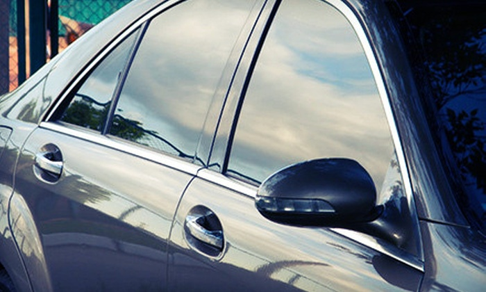 Xtreme Clean Car Wash & Detail Centers - Multiple Locations: 5, 10, or 20 Express Washes or Two Waxes and Ultimate Washes at Xtreme Clean Car Wash & Detail Centers (Up to 85% Off)
