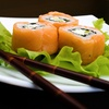 Half Off Thai Fare and Sushi at The King and I of Canyon