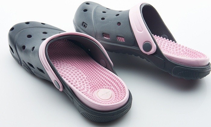 987144222a43  9.99 for Acupressure Sandals for Men and Women