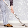 Up to 61% Off Carpet and Air-Duct Cleaning