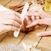 Half Off Premium Gel Manicure