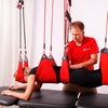 Muscle and Pain Relief Assessment