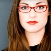 76% Off at Eyes in Disguise and Dr. Monetta Optometry