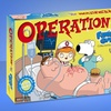 $20.99 for Family Guy Operation Game