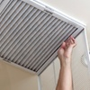 Up to 86% Off Air-Duct Cleaning from Mr. Vent