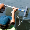 Up to 61% Off from A1 Spotless Window Cleaning