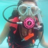 Up to 63% Off Scuba Certification in Gastonia