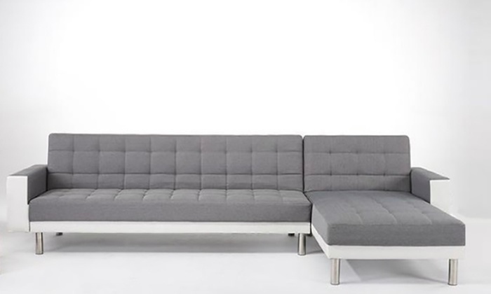 ... Casablanca Or Marino Sofa Beds
