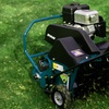 Up to 50% Off Lawn Aeration from Lawn Love