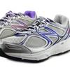 New Balance Women's 840 Running Shoes