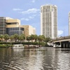 Tampa Bay History Center – Up to 50% Off