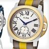 $49.99 for an a_line Women's Watch