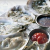 Up to 53% Off Oysters at The Island Grille & Raw Bar in Tierra Verde