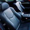 Up to 53% Off at Mirror Image Auto Detailing