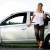 Up to 62% Off Roadside Assistance