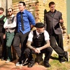The Dead Rabbits – Up to 46% Off Celtic Punk Concert