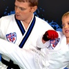 Up to 90% Off Martial Arts Classes