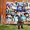 Up to 64% Off Custom Photo Art from Boapix