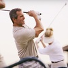 Up to 72% Off Lessons from Arizona Golf Instructor