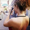 Up to 62% Off Beginner DSLR Camera Class