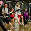 Up to 78% Off Fitness Memberships
