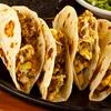 35% Off Mexican Food at Mi Pueblo Authentic Mexican Restaurant