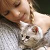 Arizona Humane Society – Up to 45% Off Adoption