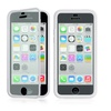iPhone 5c Wrap-Up Case with Built-in Screen Protector