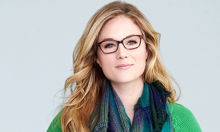 JCPenney Optical - Multiple Locations: Prescription Glasses, Prescription Sunglasses, and Bifocal Glasses at JCPenney Optical (Up to 83% Off)