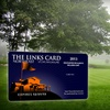 Up to 58% Off Golf Discount Cards