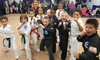 Southlake Martial Arts - Valparaiso: $25 for $55 Worth of Martial Arts — Southlake Martial Arts