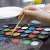 Up to 44% Off Art Classes