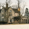 Experience Gilded-Age Luxury at a Long Island Mansion