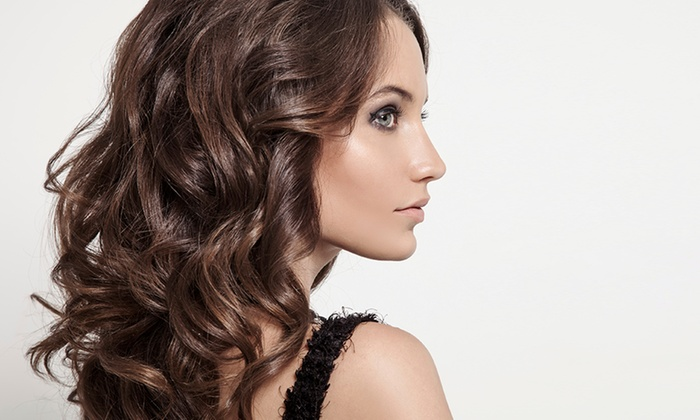 Absolutely fabulous hair and beauty southampton groupon for Absolutely fabulous beauty salon