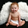 89% Off Photo Shoot & Pictures