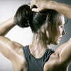 Up to 79% Off at Fit Body Boot Camp Beachwood