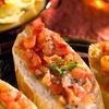 Up to 45% Off Italian Cuisine at La Luce