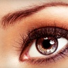 Up to 62% Off Mink Eyelash Extensions