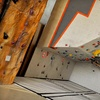 Up to 56% Off Rock Climbing at Altitude Gym