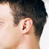 Up to 53% Off Men's Waxing and Facial