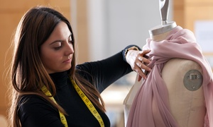 La Silhouette Alterations: $15 for $30 Worth of Alterations at La Silhouette Alterations