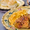 Up to 50% Off Southern Cuisine at Nak's Country Kitchen