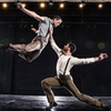 Travis Wall's Shaping Sound – Up to 52% Off Dance